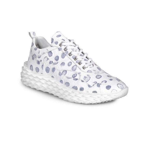 gianniarmando-herren-sneaker-13589-2
