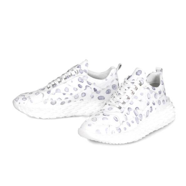 gianniarmando-herren-sneaker-13589-4