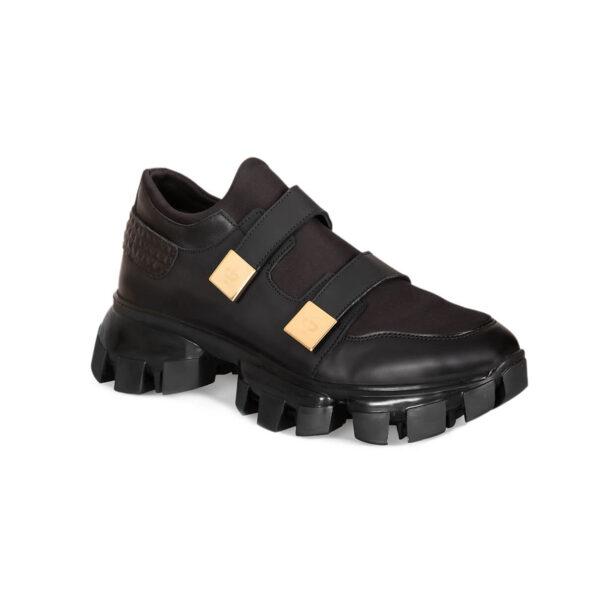 gianniarmando-herren-sneaker-13710-1