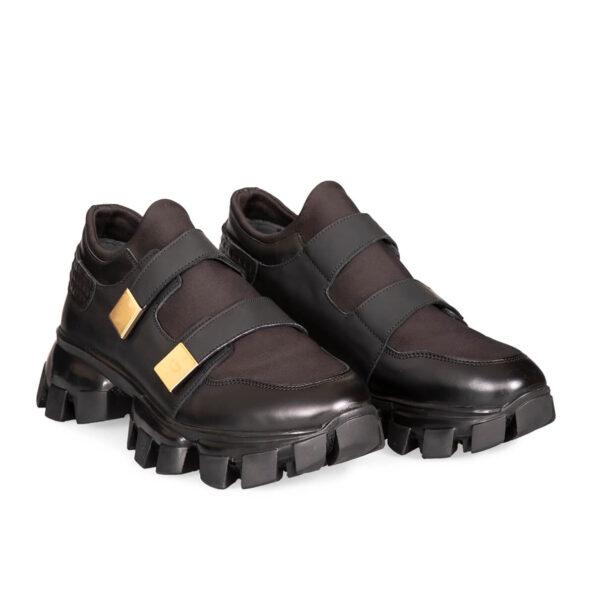 gianniarmando-herren-sneaker-13710-2