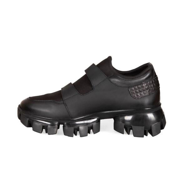 gianniarmando-herren-sneaker-13710-4