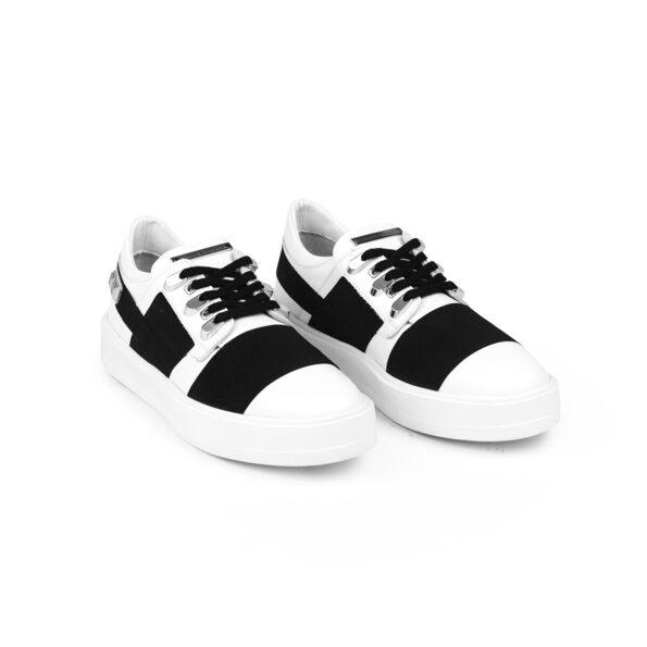 gianniarmando-herren-sneaker 2
