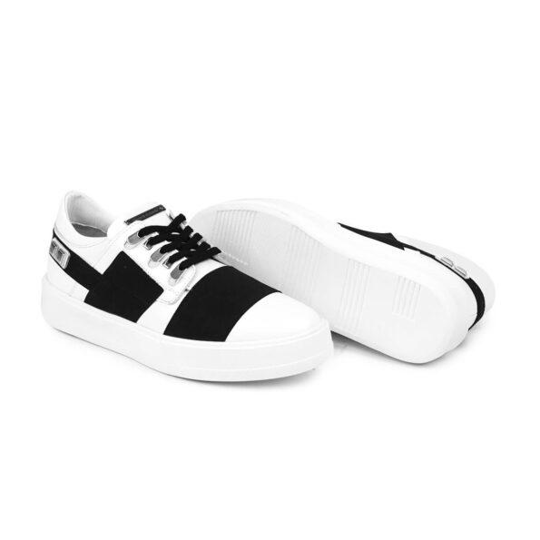 gianniarmando-herren-sneaker 3