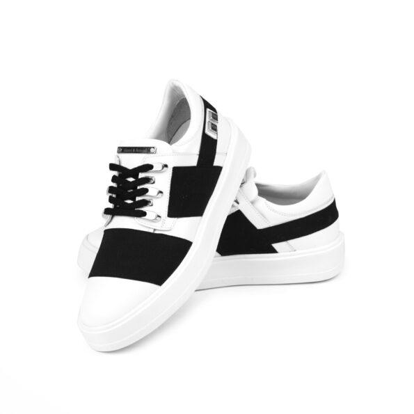 gianniarmando-herren-sneaker 4