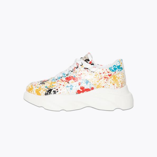 gianniarmando-herren-sneaker-4