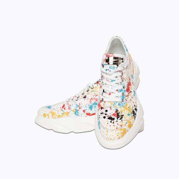 gianniarmando-herren-sneaker-5