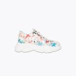 gianniarmando-herren-sneaker-12045-1 (1)