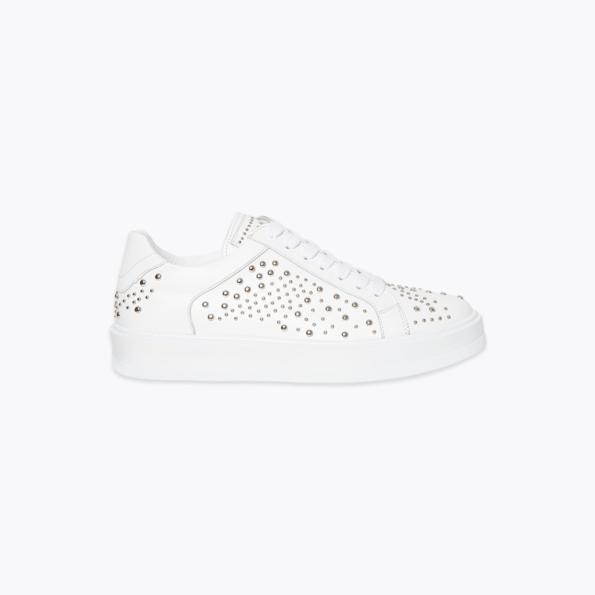 gianniarmando-herren-sneaker-9605-1 (1)-1