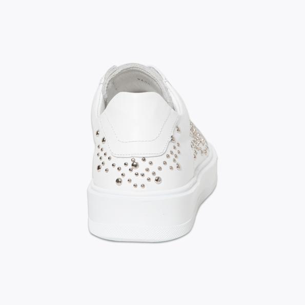 gianniarmando-herren-sneaker-9605-1 (1)-2