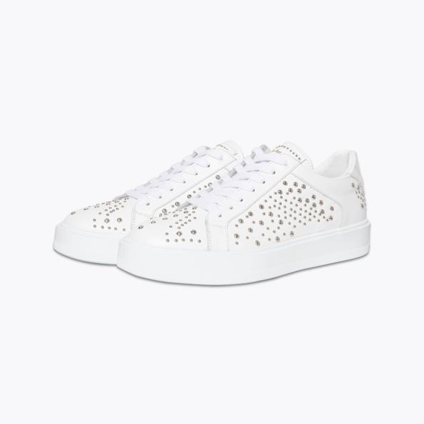 gianniarmando-herren-sneaker-9605-1 (1)-3