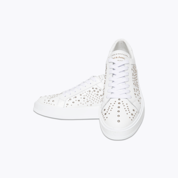 gianniarmando-herren-sneaker-9605-1 (1)-4