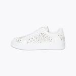 gianniarmando-herren-sneaker-9605-1 (1)