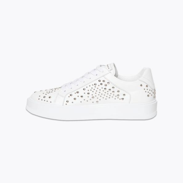 gianniarmando-herren-sneaker-9605-1 (1)-5