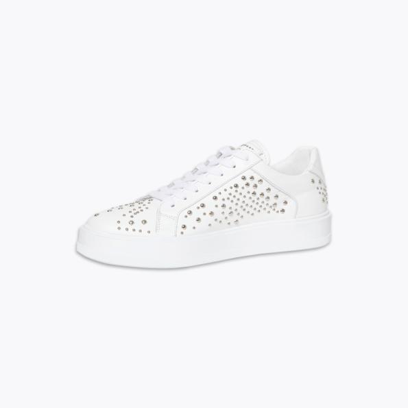 gianniarmando-herren-sneaker-9605-1 (1)-6