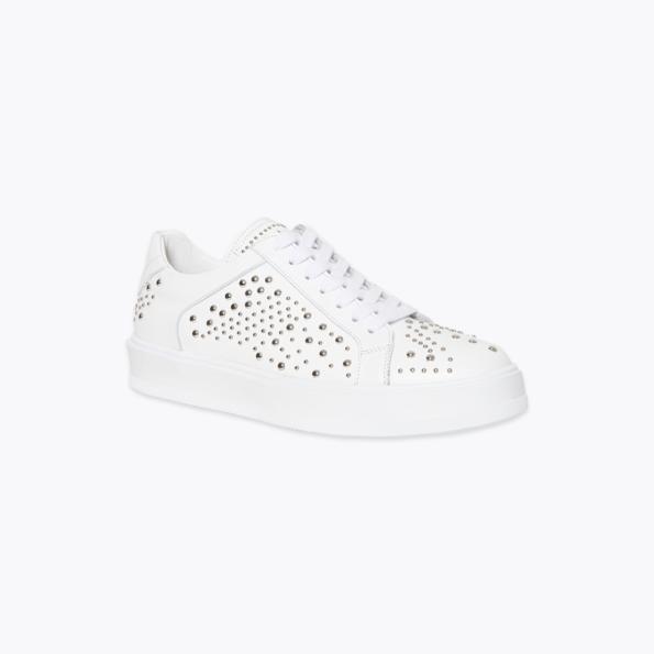 gianniarmando-herren-sneaker-9605-1 (1)-7