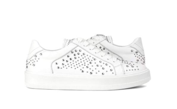 gianniarmando-herren-sneaker-9605-3 (1)