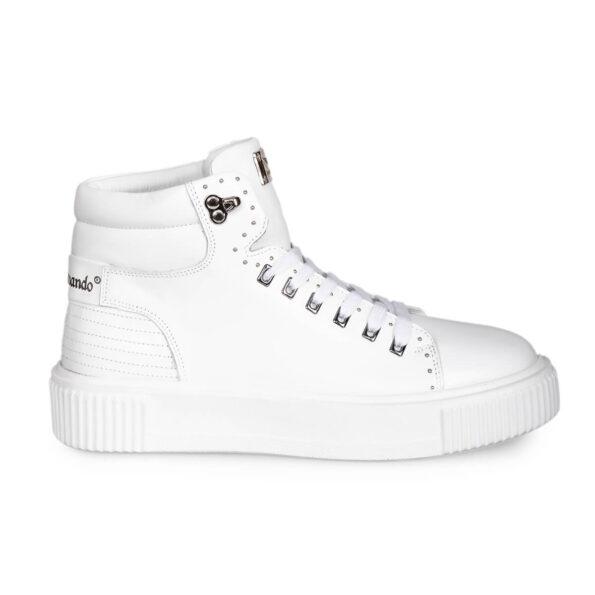 gianniarmando-herren-sneakers-113004-1