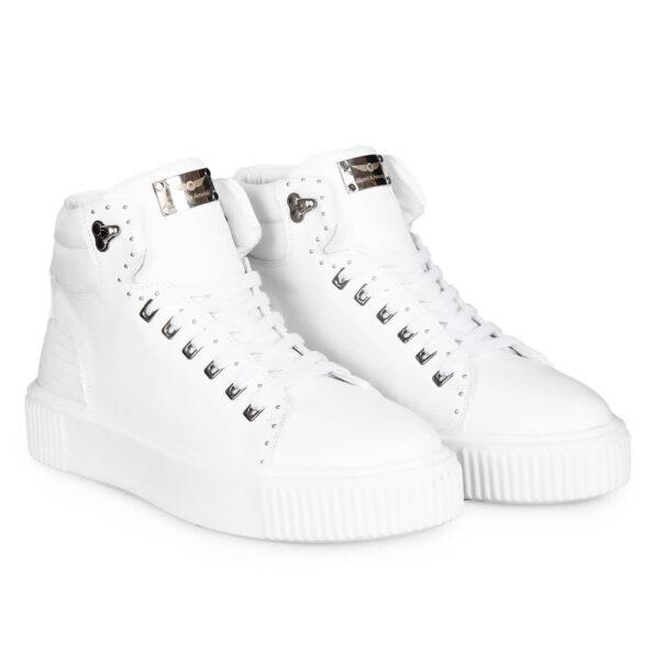gianniarmando-herren-sneakers-113004-2