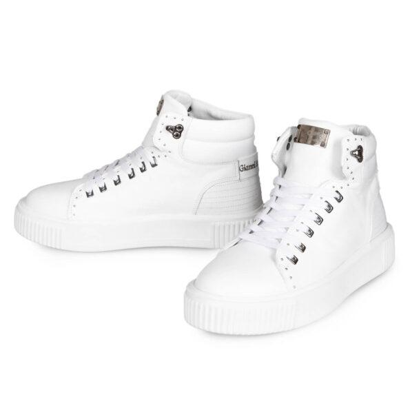 gianniarmando-herren-sneakers-113004-3