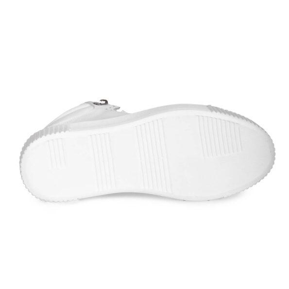 gianniarmando-herren-sneakers-113004-5