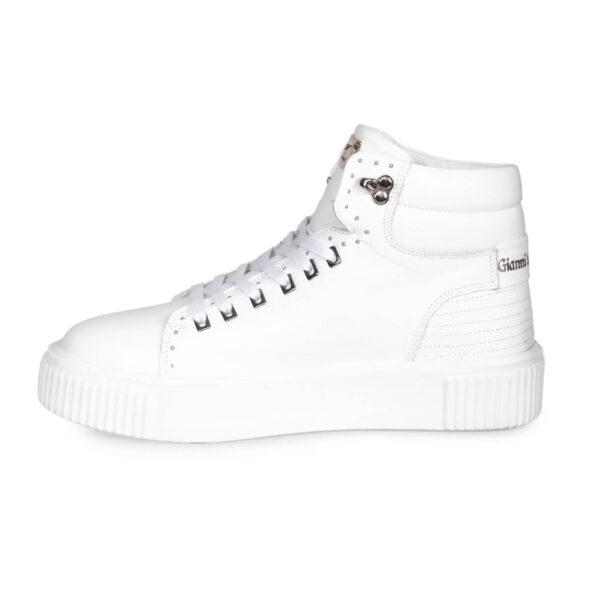 gianniarmando-herren-sneakers-113004-6