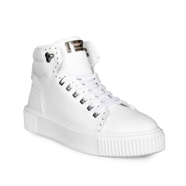 gianniarmando-herren-sneakers-113004-7