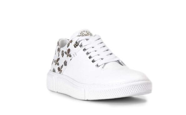 gianniarmando-herren-sneakers-12074-1 (1)