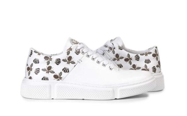 gianniarmando-herren-sneakers-12074-3 (1)