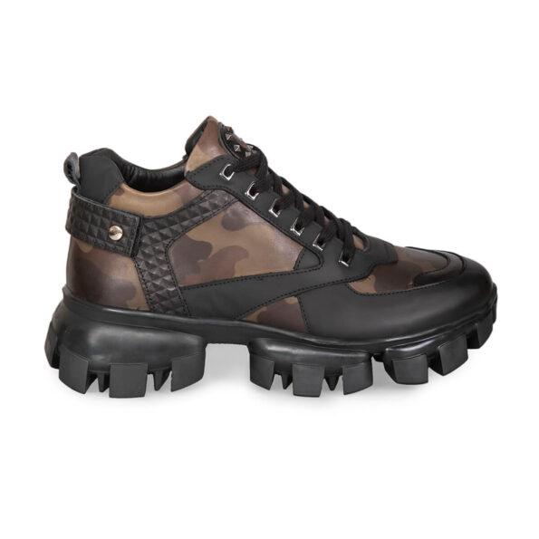 gianniarmando-hrren-sneaker-13174-1