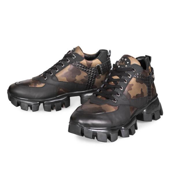 gianniarmando-hrren-sneaker-13174-2