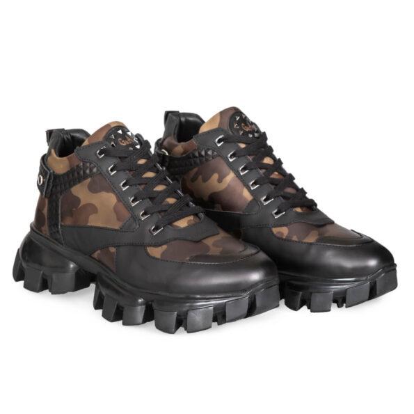 gianniarmando-hrren-sneaker-13174-3