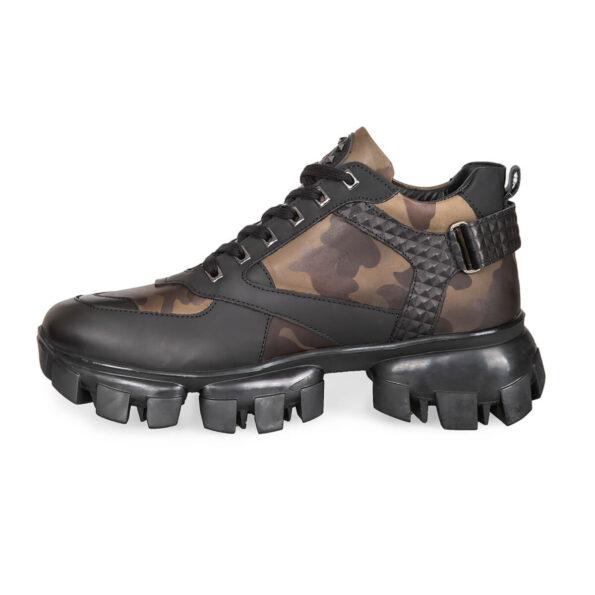 gianniarmando-hrren-sneaker-13174-4