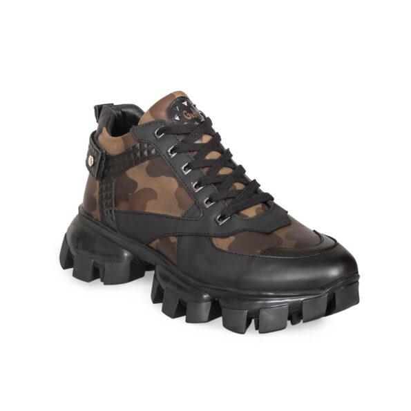 gianniarmando-hrren-sneaker-13174-5