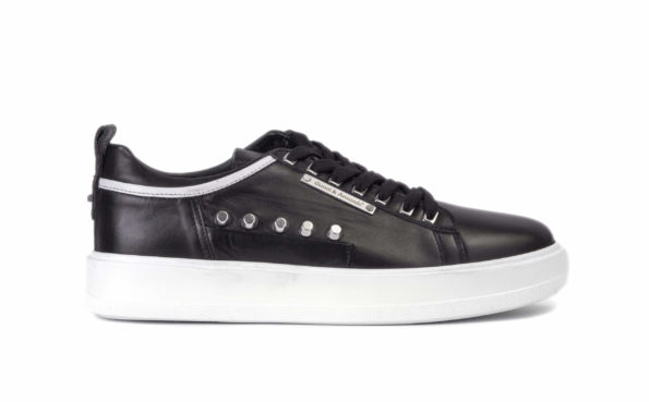 gianniarmando-men-sneakers-12205-2 (1)