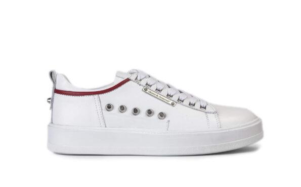 gianniarmando-men-sneakers-12205-2