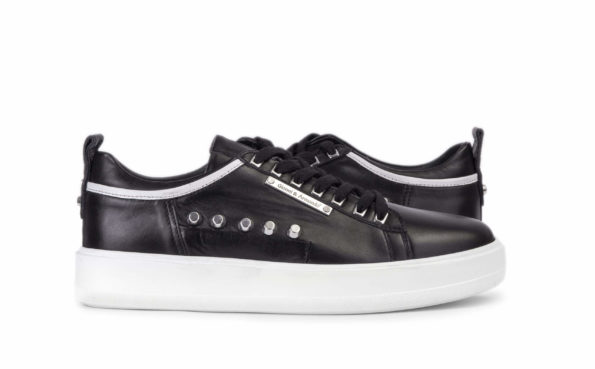gianniarmando-men-sneakers-12205-3 (1)