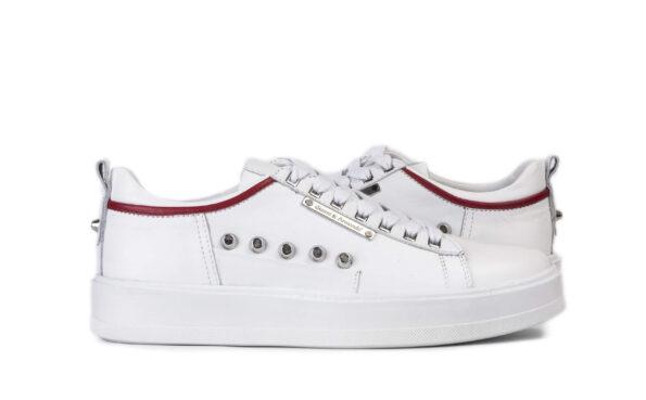 gianniarmando-men-sneakers-12205-3