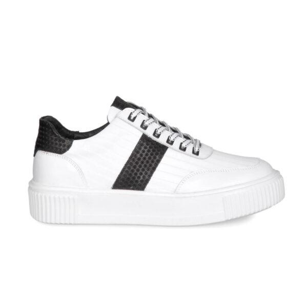 gianniarmando-mens-sneakers-1