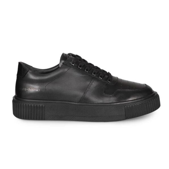 gianniarmando-mens-sneakers-13508-1