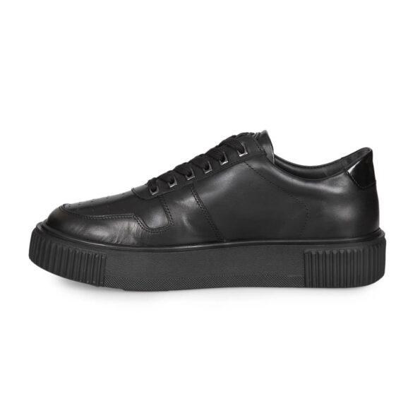 gianniarmando-mens-sneakers-13508-3