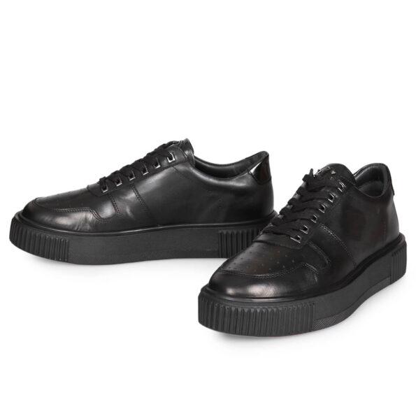 gianniarmando-mens-sneakers-13508-5
