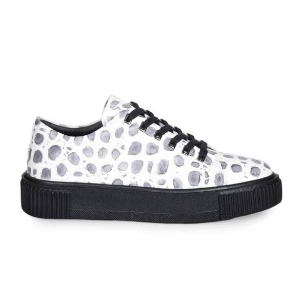 gianniarmando-mens-sneakers-13584 -1