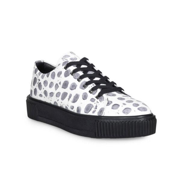 gianniarmando-mens-sneakers-13584-2