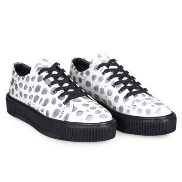gianniarmando-mens-sneakers-13584-3