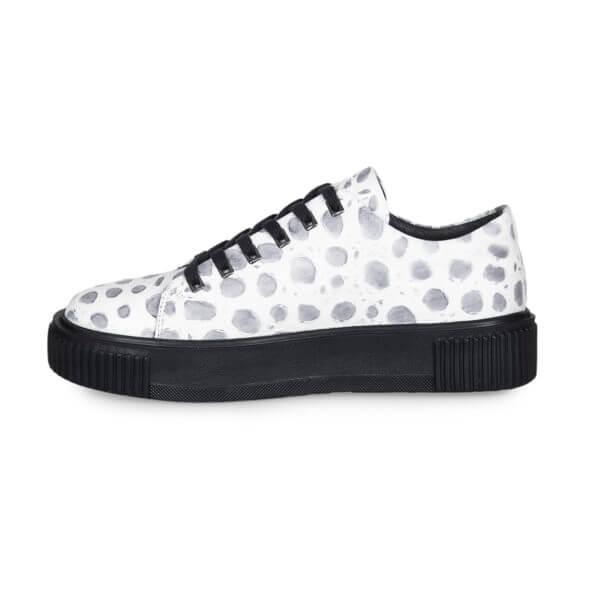 gianniarmando-mens-sneakers-13584-4