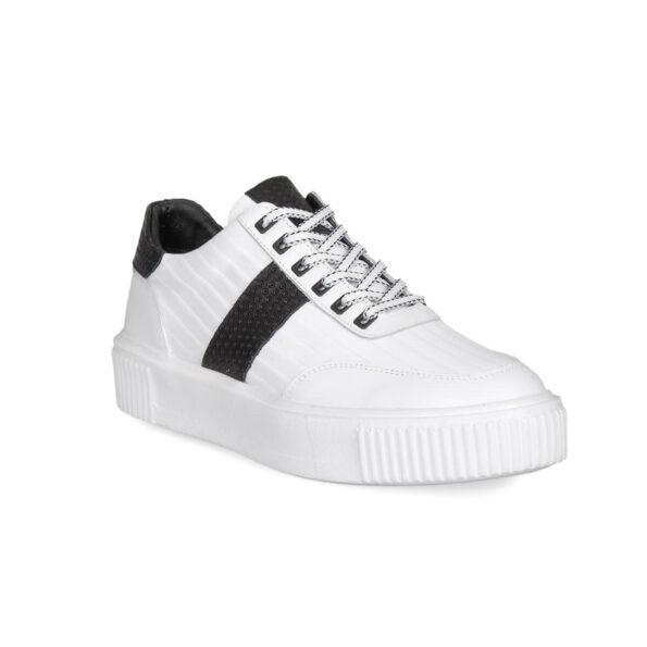 gianniarmando-mens-sneakers-2