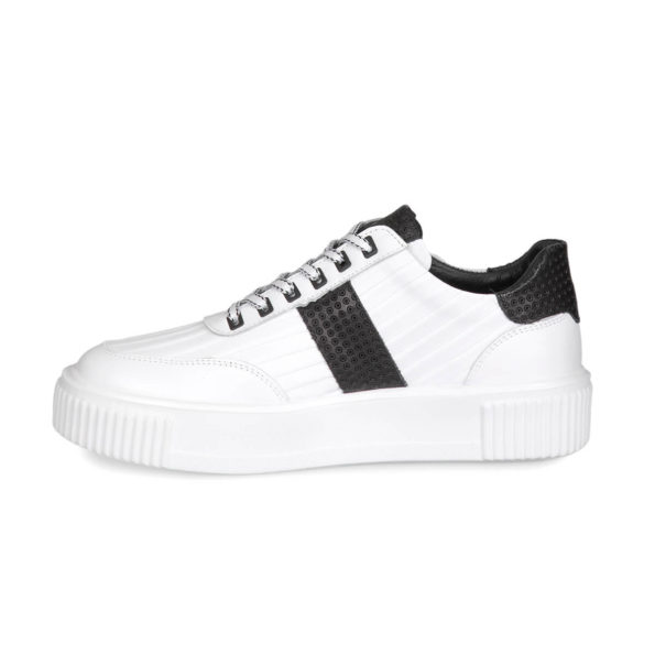 gianniarmando-mens-sneakers-3