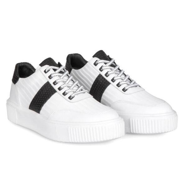gianniarmando-mens-sneakers-4