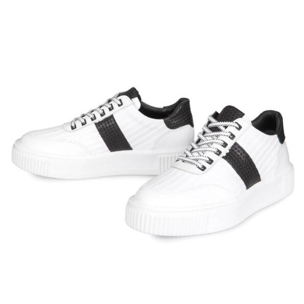 gianniarmando-mens-sneakers-5