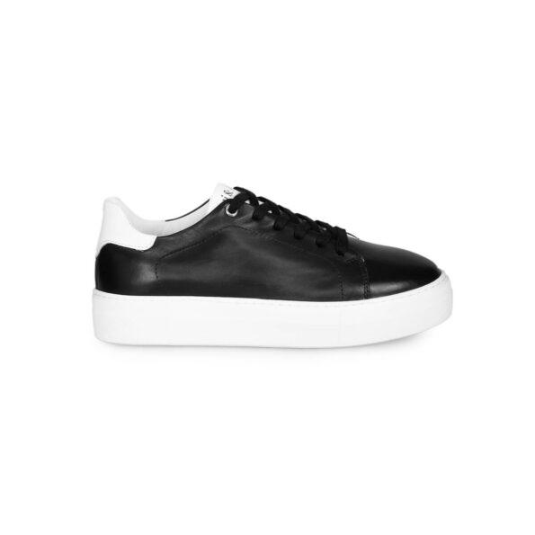 gianniarmando-sneaker-Damen-216-w-1